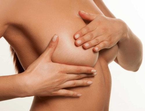 Outubro Rosa: Quando fazer um ultrassom de mama?
