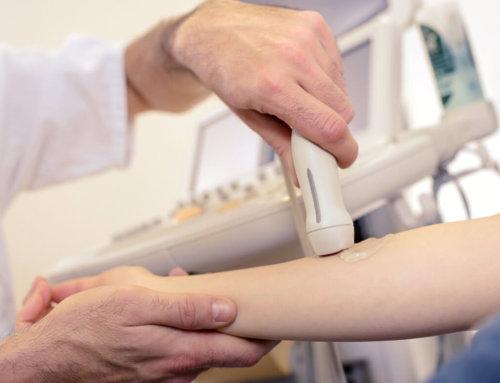 Tudo o que você precisa saber sobre Ultrassonografia