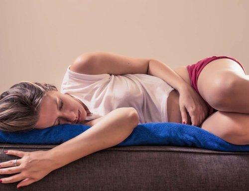 Entenda as diferenças entre endometriose, miomas e cistos ovarianos