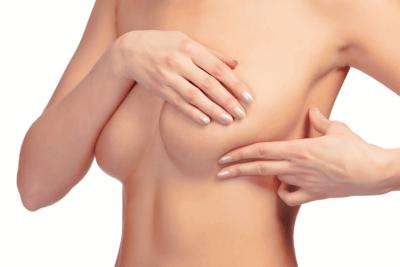 tudo sobre o câncer de mama