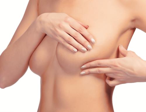 Câncer de mama – Tudo o que você precisa saber sobre ele