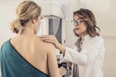 mastologia-alem-cancer-mama