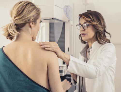 Mastologia – muito além do câncer de mama